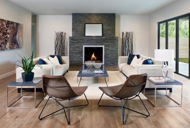 Home staging interiorismo adra360