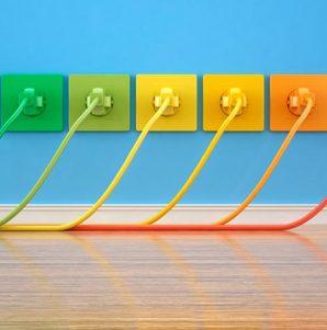 Certificado Energético: todo lo que necesitas saber