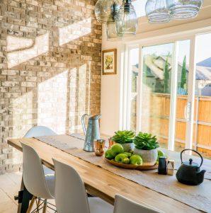 'Home Staging', úsalo y vende tu casa lo más rápido posible