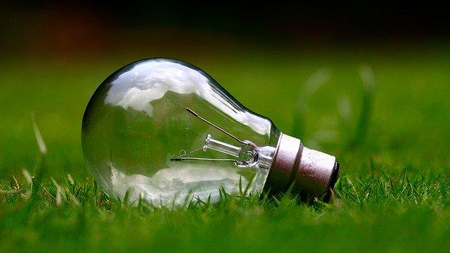 certificados-energeticos-adra360