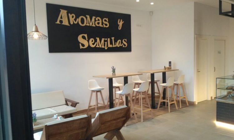 adra360-bares-restaurantes-aromaysemillas1