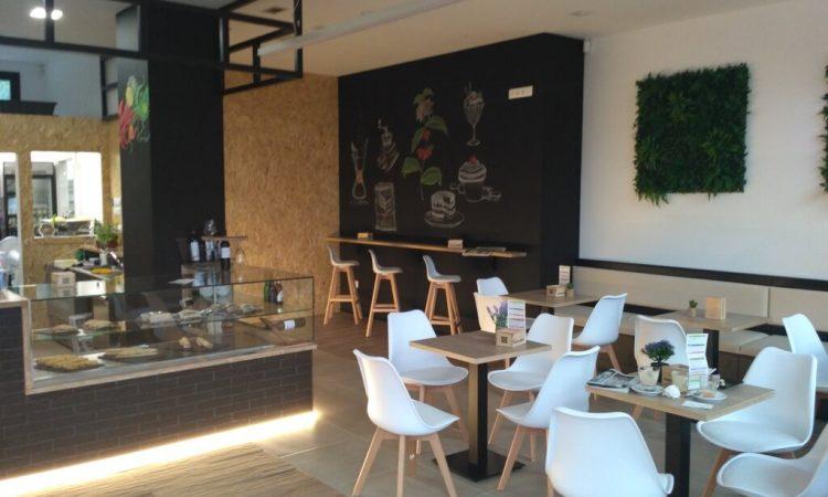 adra360-bares-restaurantes-aromaysemillas2