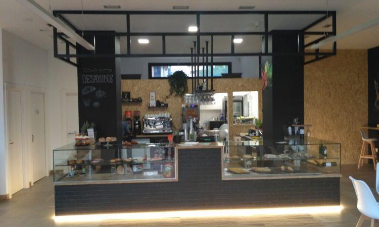 adra360-bares-restaurantes-aromaysemillas3