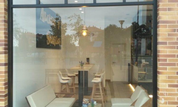 adra360-bares-restaurantes-aromaysemillas4