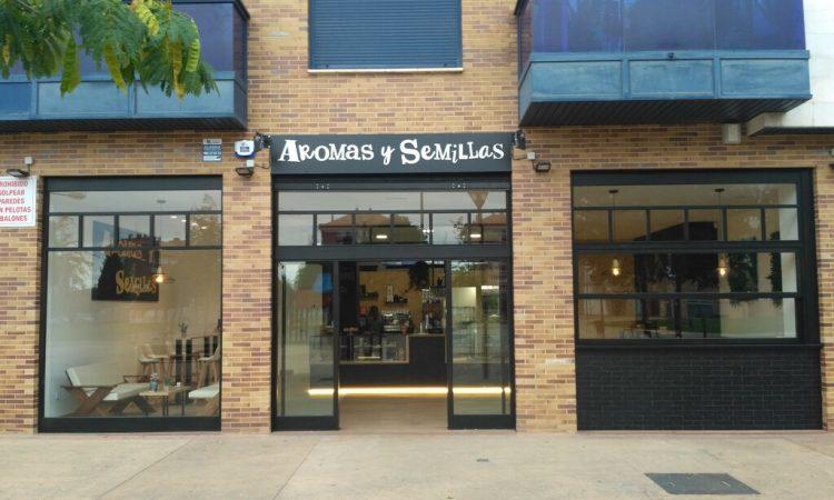 adra360-bares-restaurantes-aromaysemillas5