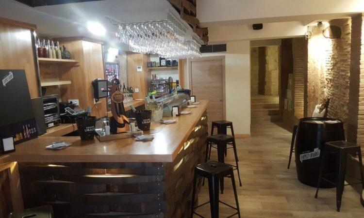 adra360-bares-restaurantes-envero1