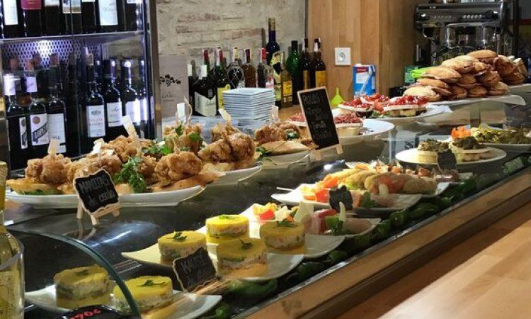 adra360-bares-restaurantes-envero2