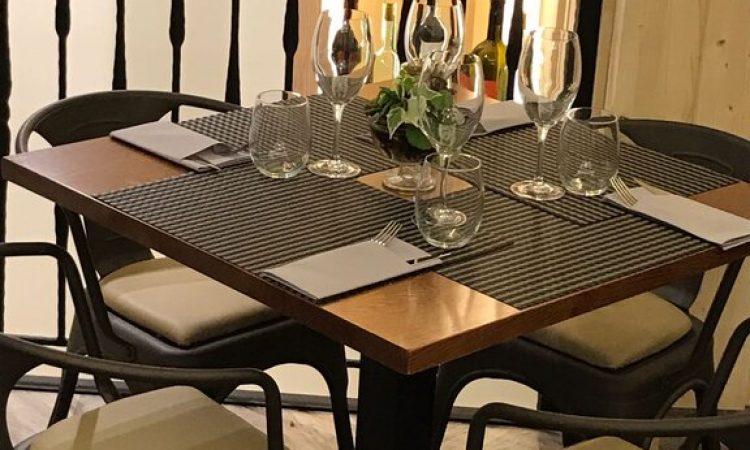 adra360-bares-restaurantes-envero5