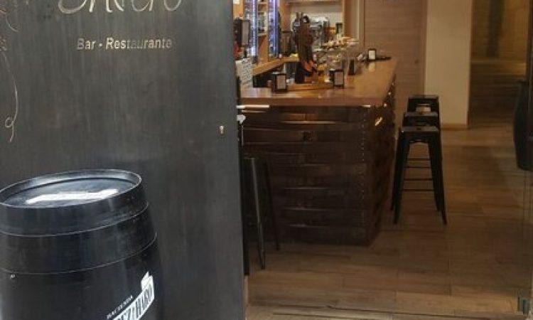 adra360-bares-restaurantes-envero6