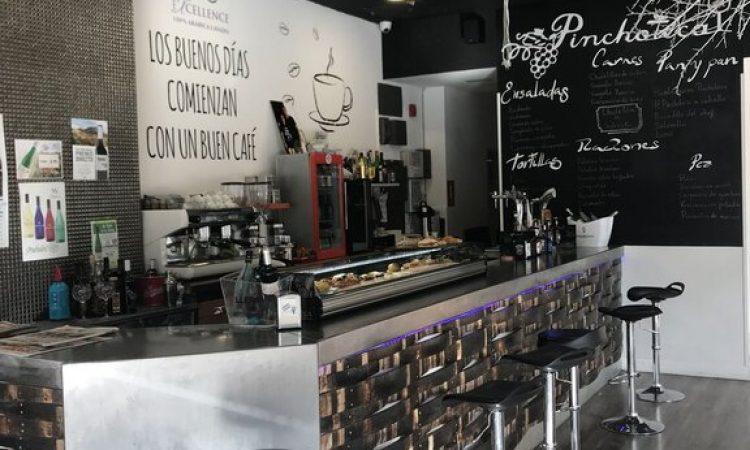 adra360-bares-restaurantes-pinchoteca1
