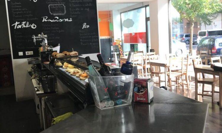 adra360-bares-restaurantes-pinchoteca2