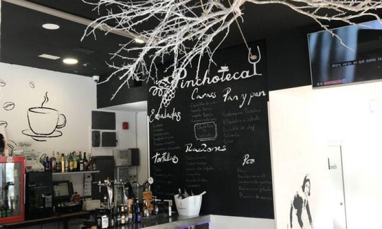 adra360-bares-restaurantes-pinchoteca3