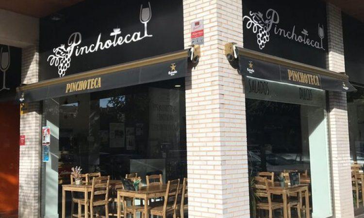 adra360-bares-restaurantes-pinchoteca6