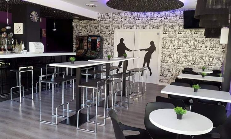 adra360-bares-restaurantes-thebutterfly1