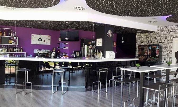 adra360-bares-restaurantes-thebutterfly2