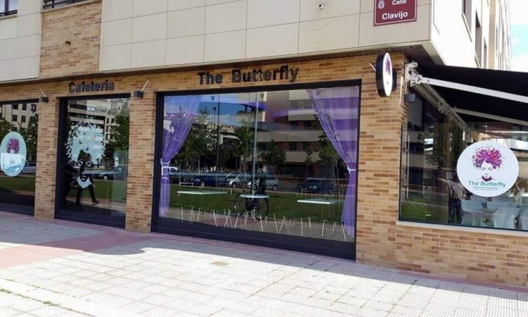 adra360-bares-restaurantes-thebutterfly4