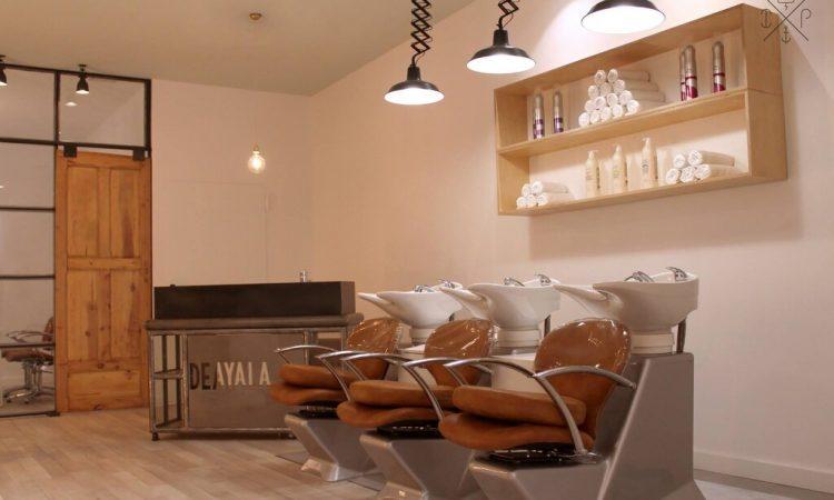adra360-locales-comerciales-deayala2