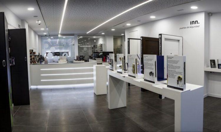 adra360-locales-comerciales-freijo2