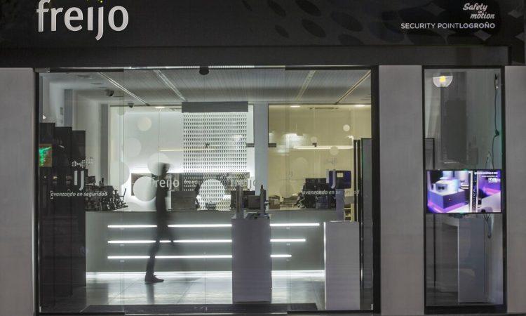 adra360-locales-comerciales-freijo3