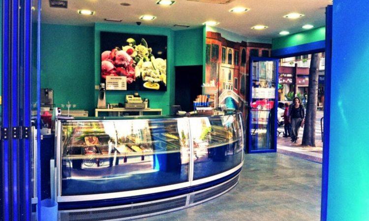 adra360-locales-comerciales-laveneciana1