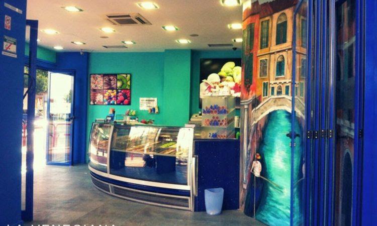 adra360-locales-comerciales-laveneciana2