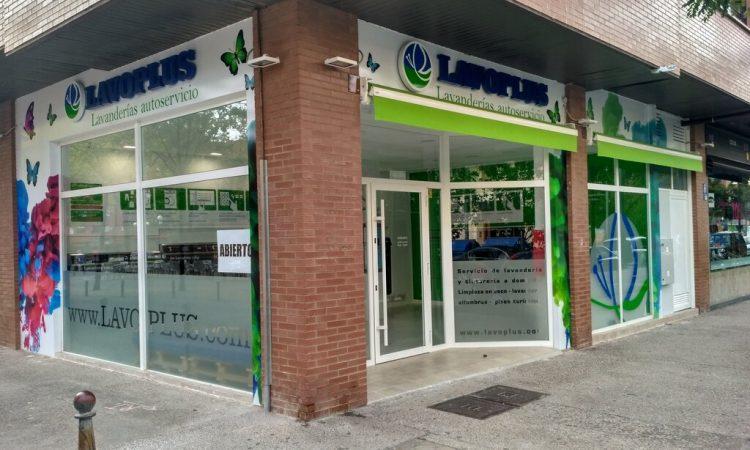 adra360-locales-comerciales-lavoplus2