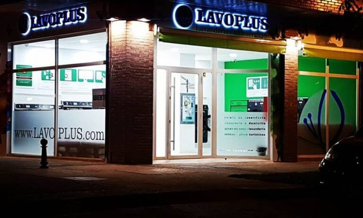 adra360-locales-comerciales-lavoplus4