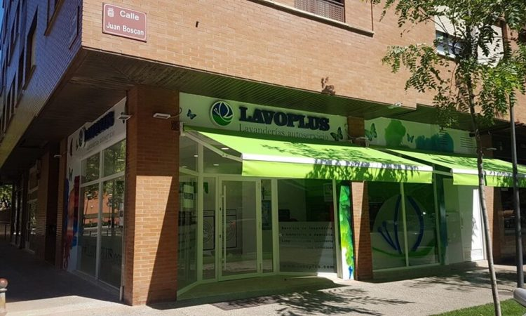 adra360-locales-comerciales-lavoplus7