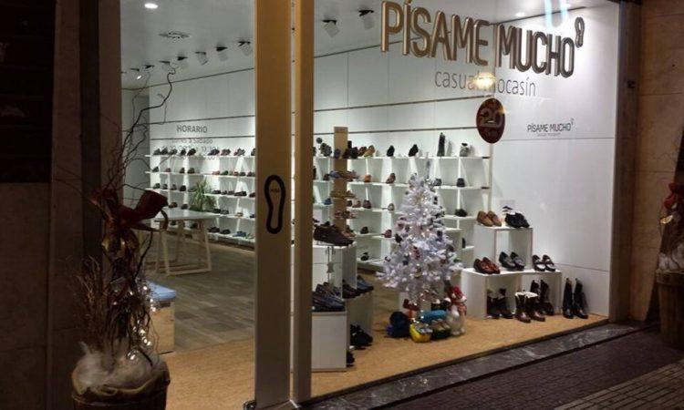 adra360-locales-comerciales-pisamemucho3