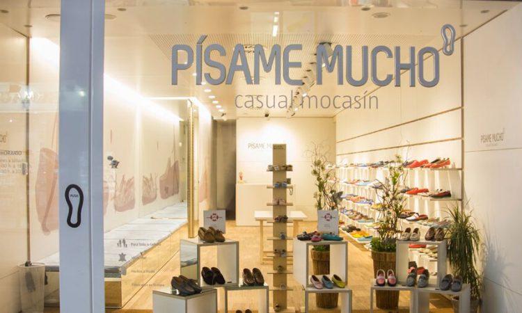 adra360-locales-comerciales-pisamemucho4