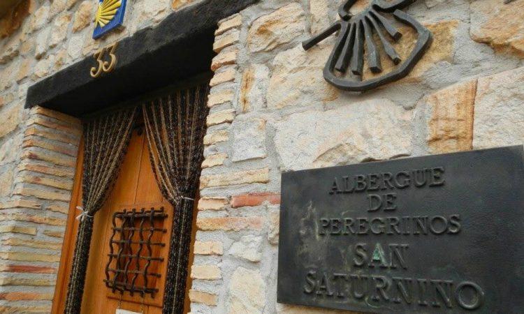 adra360-otros-albergue-peregrinos-ventosa2