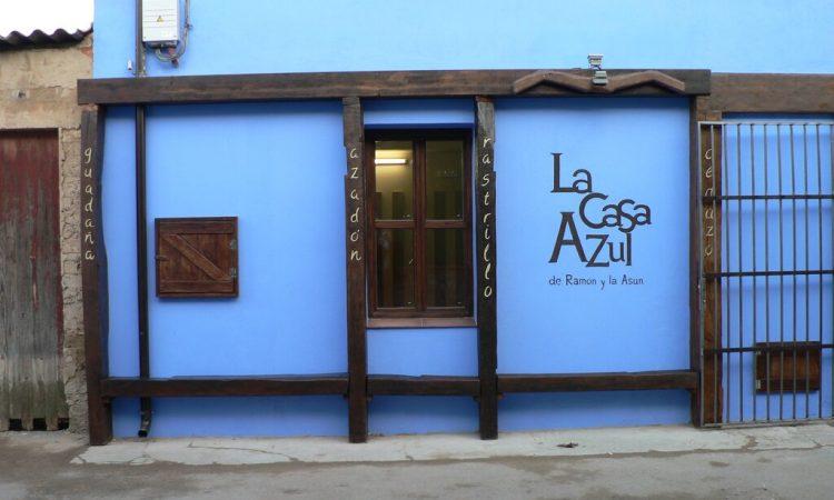 adra360-otros-casa-rural-la-casa-azul-alcanadre3