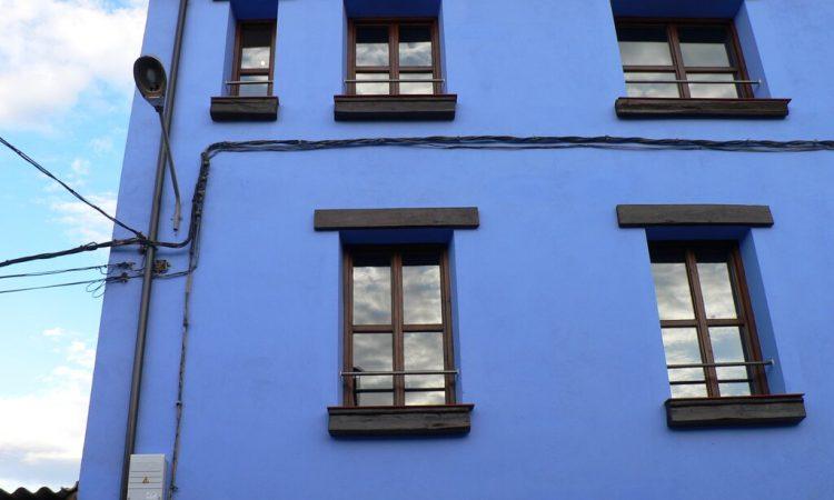 adra360-otros-casa-rural-la-casa-azul-alcanadre4