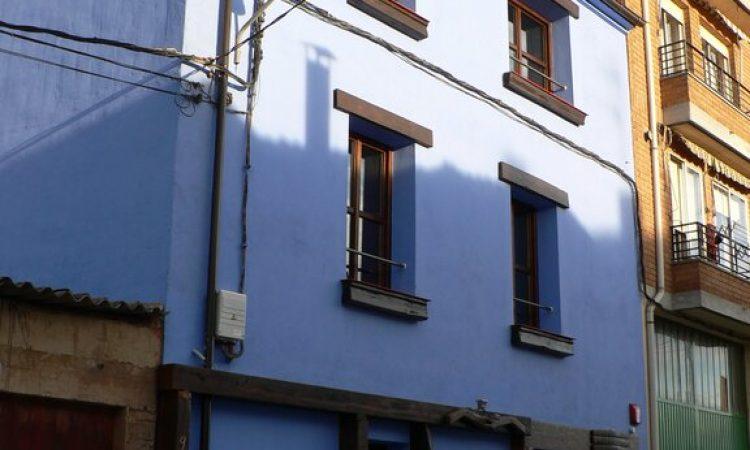 adra360-otros-casa-rural-la-casa-azul-alcanadre5