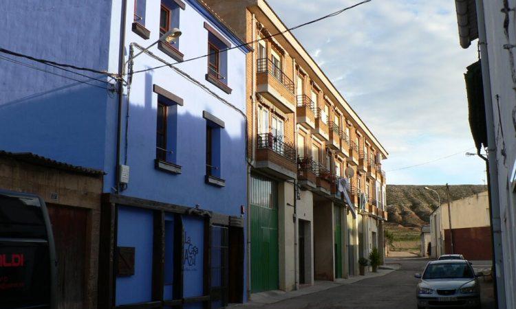 adra360-otros-casa-rural-la-casa-azul-alcanadre6