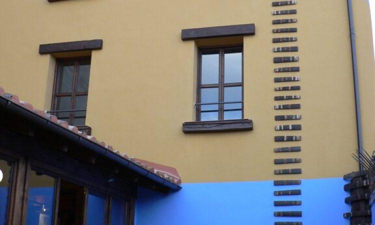 adra360-otros-casa-rural-la-casa-azul-alcanadre7
