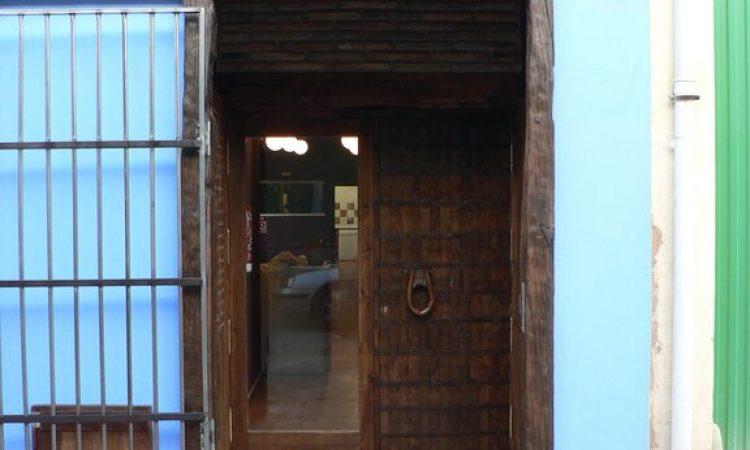adra360-otros-casa-rural-la-casa-azul-alcanadre8