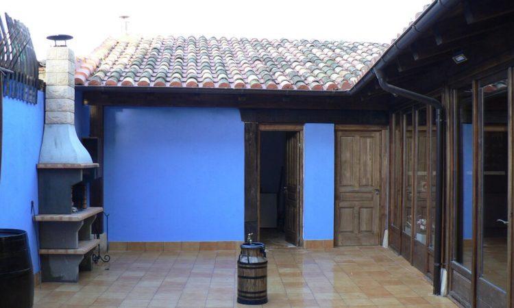 adra360-otros-casa-rural-la-casa-azul-alcanadre9