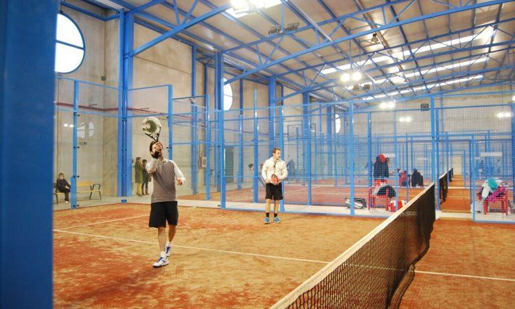 adra360-otros-pabellon-deportivo-cantabria1