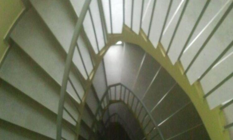 adra360-otros-reforma-portal-escalera2