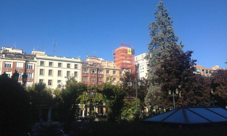 adra360-otros-rehabilitacion-edificio-muro-de-la-mata1