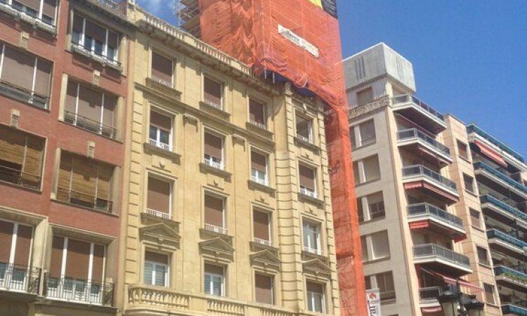 adra360-otros-rehabilitacion-edificio-muro-de-la-mata4