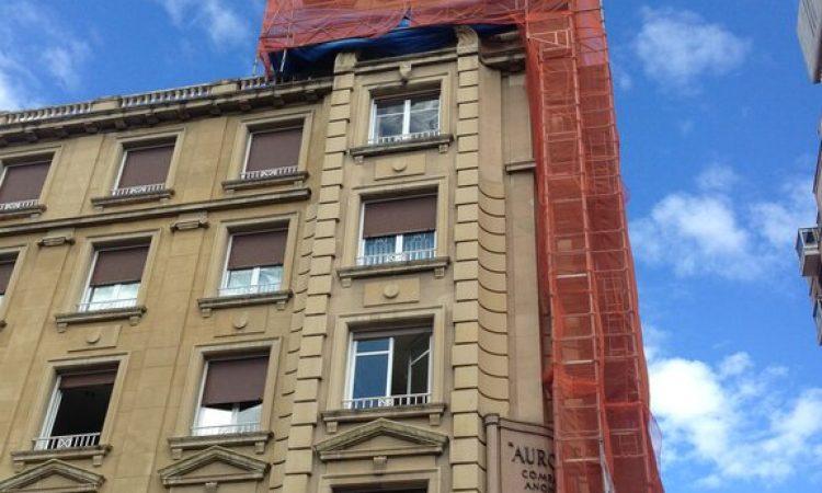 adra360-otros-rehabilitacion-edificio-muro-de-la-mata5