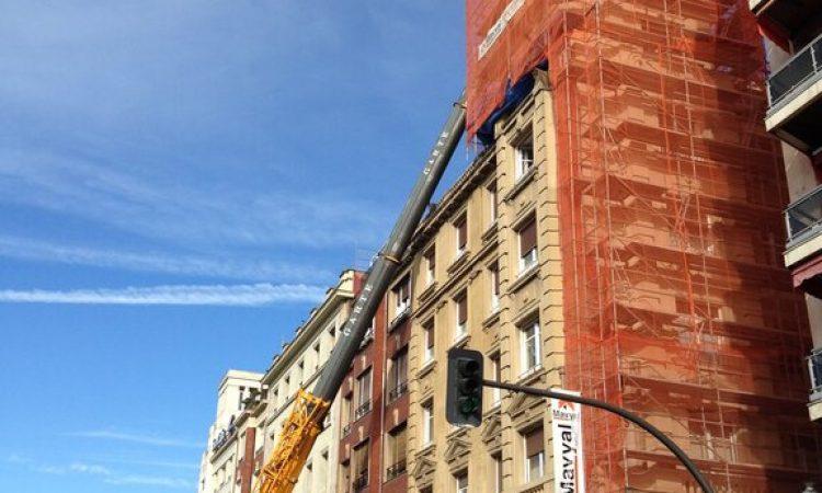 adra360-otros-rehabilitacion-edificio-muro-de-la-mata6