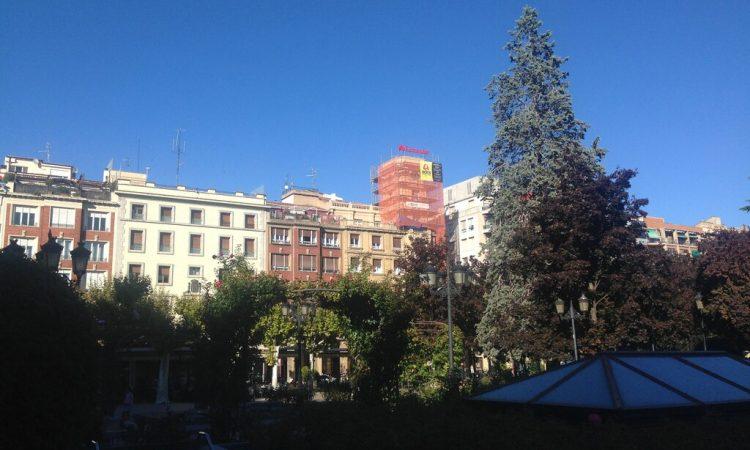 adra360-otros-rehabilitacion-edificio-muro-de-la-mata7