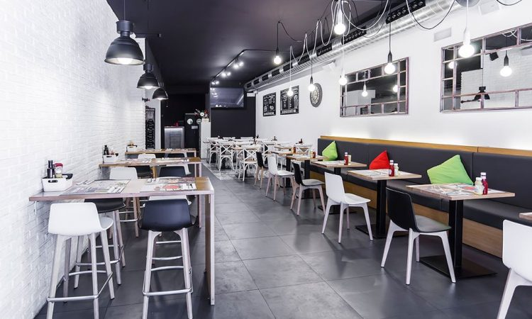 adra360-proyectos-bares-y-restaurantes-burgerheim-1