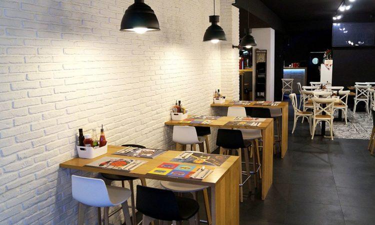adra360-proyectos-bares-y-restaurantes-burgerheim-2