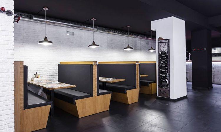 adra360-proyectos-bares-y-restaurantes-burgerheim-3