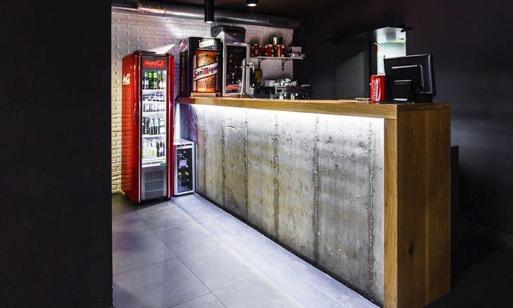 adra360-proyectos-bares-y-restaurantes-burgerheim-4