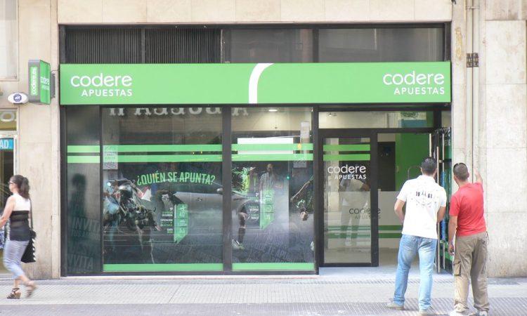 adra360-proyectos-bares-y-restaurantes-codere-5